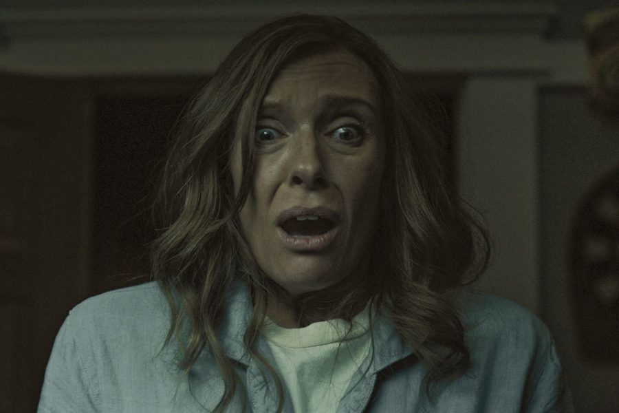 Horror+and+Halloween-Adjacent+Movies+That+Correspond+With+Classic+WT+Experiences