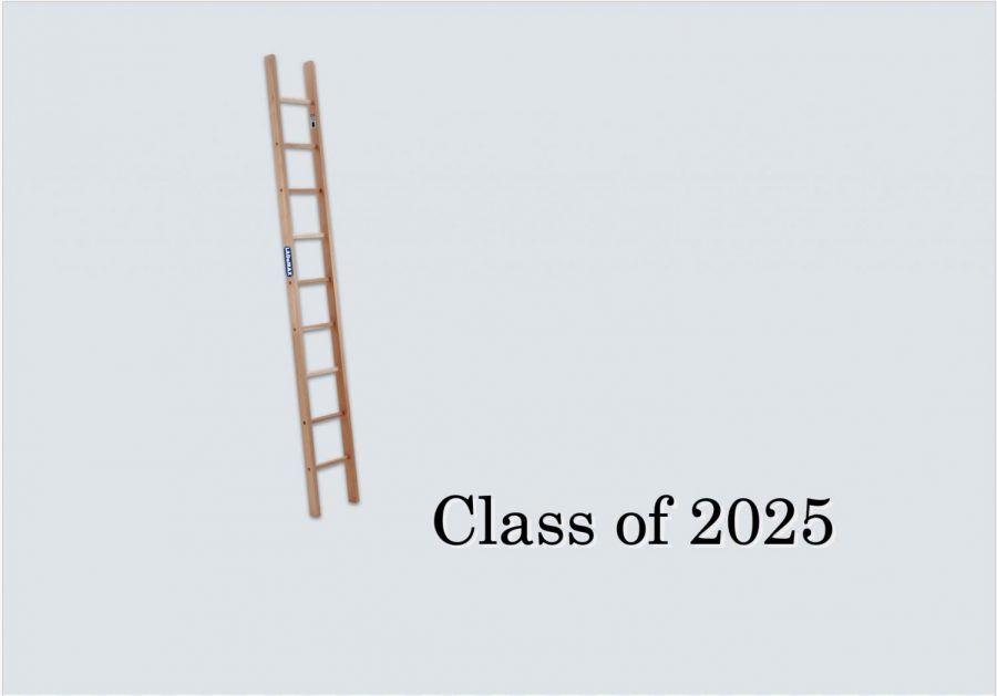 A Lukewarm Welcome to the Freshmen Class