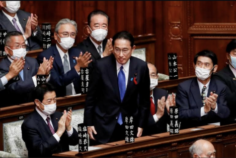 The Japanese People Want Change, but the Election Wont Give it to Them