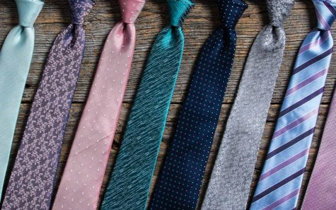 Rating Soccer Boy Game Day Ties