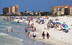 Florida People